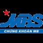 CHUNG-KHOAN-MBS