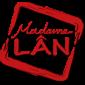 madame_lan_danang_logo